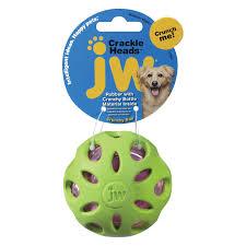 zany ball dog toy walmart com