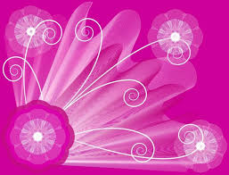 pink color images pink hd wallpaper and background photos 10579442 color pink wallpaper