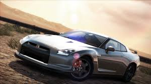 nissan spider nissan gt r specv need for speed wiki fandom powered by wikia