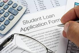 when should i put my student loans on deferment