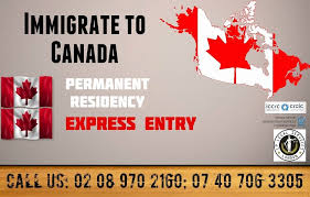 canadian pr application new canadian immigration rules easier