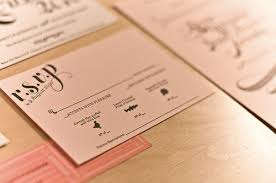 customize your wedding rsvp card nalabe