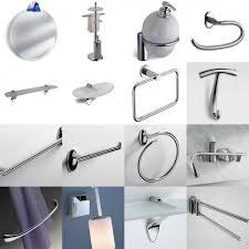 ikea kitchen cabinet accessories