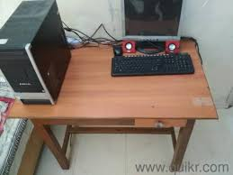 Fantastic Furniture Study Desk Study Table Chair Used Home Office Furniture In India Home