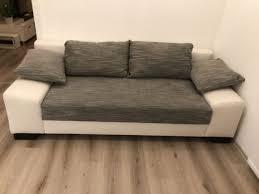 sofa zu verkaufen geliebtes sofa zu verkaufen in schleswig holstein flensburg