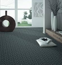 teppichboden design počet nápadov na tému teppich verlegen na pintereste 17