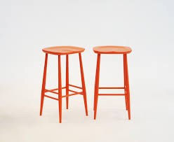 Target Kitchen Furniture Bar Stools Counter Height Bar Stools Target Wood Bar Stools