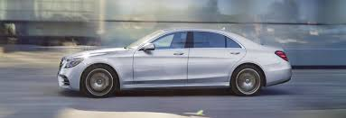 my 2018 3 series official 2018 mercedes s class facelift price u0026 release date carwow