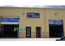Car Rentals In Port St Lucie 3 Best Car Repair Shops In Port St Lucie Fl Threebestrated