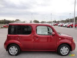 scion cube 2017 car picker red nissan cube