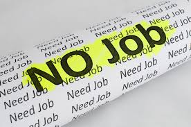 Post Resume Online For Employers by No Job Posted Send Resume Anyway J T O U0027donnell Pulse