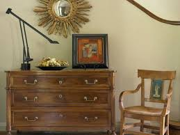 Pics Of Foyers Foyer Decorating And Design Idea Pictures Hgtv