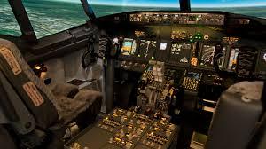 airbus a320 boeing 737 flight simulators asia mpl simulator solutions