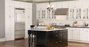 pics of kitchen cabinets kitchen cabinets kitchen cabinetry mid continent cabinetry