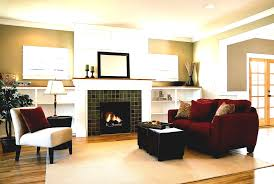 living room decor on a budget decoration living room ideas the best design on a budget wall