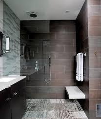 bathroom design ideas 2014 modern small bathroom designs 2014 bathroom designs 2014 home