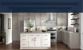 modern kitchen cabinets metal kitchen cabinetry