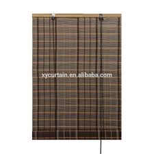 Bamboo Rollup Blinds Patio by Bamboo Roll Up Blinds Bamboo Roll Up Blinds Suppliers And