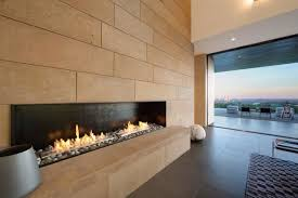 Contemporary Gas Fireplaces by Gas Fireplace Designs Living Room Contemporary With Fireplace