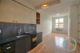 3 Bedroom Apartment For Rent By Owner Brooklyn Apartments For Rent No Fee By Owner And Exclusive Rentals