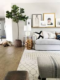 Ideas For Decorating A Living Room Best 25 Living Room Decorations Ideas On Pinterest Living Room