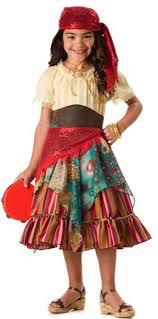 Halloween Costumes Gypsy Ro U0027s Gypsy Costume Ideas Halloween Costumes