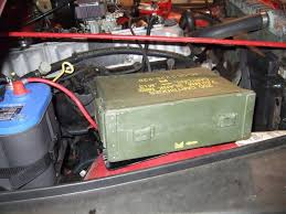 1995 jeep battery 78 best jeep 1995 yj images on jeeps engine and jeep