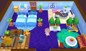 customize your own room you can even customize your own room and invite other people over
