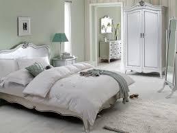 gift paris bedroom ideas