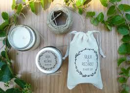 cadeau mariage invitã l atelier inspiré cadeau invité décoration