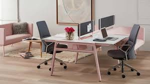 Staples Home Office Furniture by Office Office Furniture Desks Home Office Biltrite Furniture 967