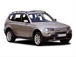 bmw cars for sale by owner bmw x3 cars for sale by owner in ga by cars for sale by owner usa