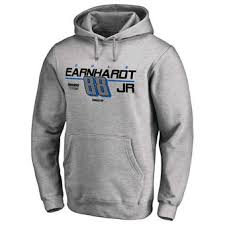 mens sweatshirts buy nascar mens sweatshirts at the nascar com shop