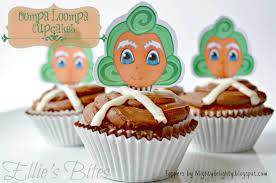 willy wonka birthday party ellie u0027s bites decorated cookies