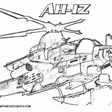 printable army coloring pages for kids tank pages