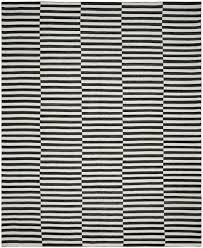 ballard designs jute rug ebth creative rugs decoration rug rlr5315c cameron stripe ralph lauren area rugs by safavieh 8 x 10