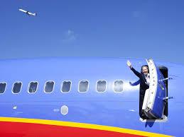 Southwest Flight Deals by Jetblue Southwest Add Flights To Dc Business Insider
