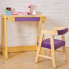 kids study table and chairs kids furniture global sources