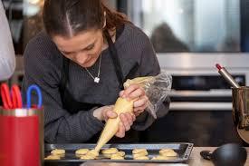 atelier cuisine cours de cuisine et cours de pâtisserie par l atelier