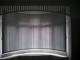 Exterior Window Blinds Shades Furniture Magnificent Bay Window Blinds Lowes Custom Blinds