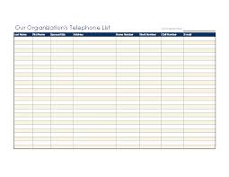 Customer Management Excel Template Customer Contact List Office Templates