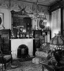 Victorian Interior Victorian Interior Lotta Pictures Eh Check Out The Detail