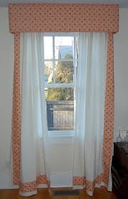 How To Pick Drapes Home Decoration U0026 Accessories Best Curtains Treatment Design For