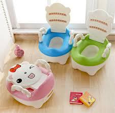 siege de bebe enfant siège de toilette couverture pot échelle bébé siège de