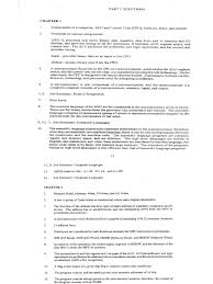 8085 microprocessor by ramesh s gaonkar solution manual