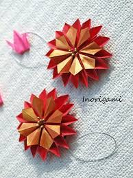 97 best my origami goods images on handmade items