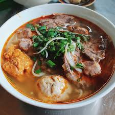 bof cuisine bún bof food be like food and food