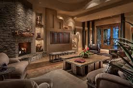 Southwest Bedroom Furniture Southwest Bedroom Furniture Bedroom At Real Estate