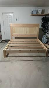 bedroom fabulous ikea hemnes bed frame ikea patio furniture