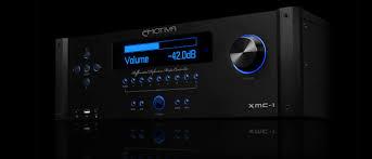 top home theater receivers marantz av7702 surround sound processor review hometheaterhifi com